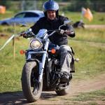 motofest 2011 91 150x150 Мотофестиваль 2011 Мотофест в Липецке Motofest Lipetsk 48