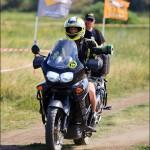 motofest 2011 92 150x150 Мотофестиваль 2011 Мотофест в Липецке Motofest Lipetsk 48