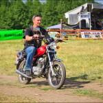 motofest 2011 99 150x150 Мотофестиваль 2011 Мотофест в Липецке Motofest Lipetsk 48