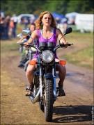 motofest 20141 135x180 Canon EF 70 200 mm f/2.8L USM отзыв, цены и фотографии