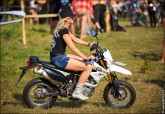 motofest 2015 165x114 New Фотки! Байк шоу Мотофест 2012, Липецк, с. Сселки
