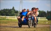 motofest 2024 165x101 New Фотки! Байк шоу Мотофест 2012, Липецк, с. Сселки