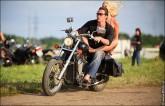 motofest 20271 165x106 Canon EF 70 200 mm f/2.8L USM отзыв, цены и фотографии
