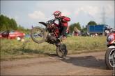 motofest 2031 165x110 New Фотки! Байк шоу Мотофест 2012, Липецк, с. Сселки