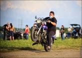 motofest 2033 165x116 New Фотки! Байк шоу Мотофест 2012, Липецк, с. Сселки