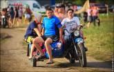 motofest 2035 165x104 New Фотки! Байк шоу Мотофест 2012, Липецк, с. Сселки