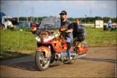 motofest 2036 165x110 New Фотки! Байк шоу Мотофест 2012, Липецк, с. Сселки