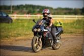 motofest 2038 165x110 New Фотки! Байк шоу Мотофест 2012, Липецк, с. Сселки