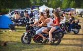 motofest 2040 165x101 New Фотки! Байк шоу Мотофест 2012, Липецк, с. Сселки
