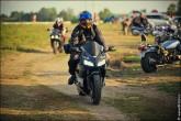 motofest 2041 165x110 New Фотки! Байк шоу Мотофест 2012, Липецк, с. Сселки