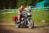 motofest 2046 165x112 New Фотки! Байк шоу Мотофест 2012, Липецк, с. Сселки