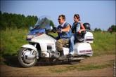 motofest 2053 165x110 New Фотки! Байк шоу Мотофест 2012, Липецк, с. Сселки