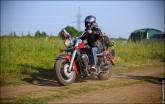 motofest 20571 165x104 Canon EF 70 200 mm f/2.8L USM отзыв, цены и фотографии