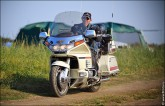 motofest 2060 165x106 New Фотки! Байк шоу Мотофест 2012, Липецк, с. Сселки