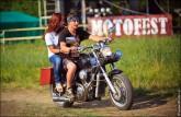 motofest 2061 165x107 New Фотки! Байк шоу Мотофест 2012, Липецк, с. Сселки