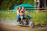 motofest 2064 165x108 New Фотки! Байк шоу Мотофест 2012, Липецк, с. Сселки