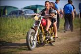 motofest 2066 165x110 New Фотки! Байк шоу Мотофест 2012, Липецк, с. Сселки