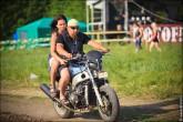 motofest 2067 165x110 New Фотки! Байк шоу Мотофест 2012, Липецк, с. Сселки