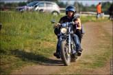 motofest 2071 165x109 New Фотки! Байк шоу Мотофест 2012, Липецк, с. Сселки