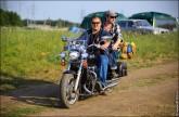 motofest 2073 165x108 New Фотки! Байк шоу Мотофест 2012, Липецк, с. Сселки