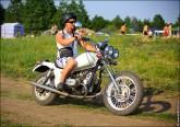 motofest 2076 165x116 New Фотки! Байк шоу Мотофест 2012, Липецк, с. Сселки