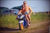 motofest 2084 165x110 New Фотки! Байк шоу Мотофест 2012, Липецк, с. Сселки