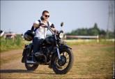 motofest 2087 165x113 New Фотки! Байк шоу Мотофест 2012, Липецк, с. Сселки