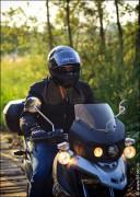 motofest 2094 128x180 New Фотки! Байк шоу Мотофест 2012, Липецк, с. Сселки