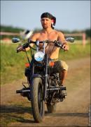 motofest 2107 130x180 New Фотки! Байк шоу Мотофест 2012, Липецк, с. Сселки