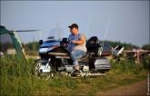 motofest 2108 165x106 New Фотки! Байк шоу Мотофест 2012, Липецк, с. Сселки