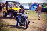 motofest 2110 165x110 New Фотки! Байк шоу Мотофест 2012, Липецк, с. Сселки
