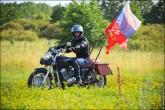 motofest 2116 165x110 New Фотки! Байк шоу Мотофест 2012, Липецк, с. Сселки