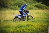 motofest 2125 165x110 New Фотки! Байк шоу Мотофест 2012, Липецк, с. Сселки
