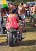 motofest 2131 125x180 New Фотки! Байк шоу Мотофест 2012, Липецк, с. Сселки