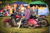 motofest 2138 165x110 New Фотки! Байк шоу Мотофест 2012, Липецк, с. Сселки