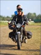 motofest 2144 135x180 New Фотки! Байк шоу Мотофест 2012, Липецк, с. Сселки