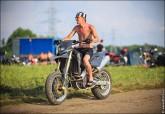 motofest 2148 165x114 New Фотки! Байк шоу Мотофест 2012, Липецк, с. Сселки