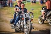 motofest 2150 165x110 New Фотки! Байк шоу Мотофест 2012, Липецк, с. Сселки