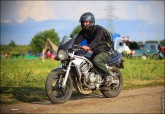 motofest 2157 165x114 New Фотки! Байк шоу Мотофест 2012, Липецк, с. Сселки