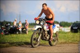motofest 2158 165x110 New Фотки! Байк шоу Мотофест 2012, Липецк, с. Сселки