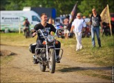 motofest 2159 165x120 New Фотки! Байк шоу Мотофест 2012, Липецк, с. Сселки