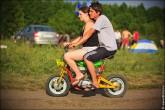motofest 2161 165x110 New Фотки! Байк шоу Мотофест 2012, Липецк, с. Сселки
