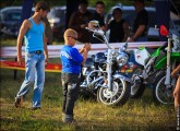 motofest 2175 165x120 New Фотки! Байк шоу Мотофест 2012, Липецк, с. Сселки