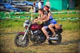 motofest 2183 165x110 New Фотки! Байк шоу Мотофест 2012, Липецк, с. Сселки