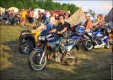 motofest 2185 165x116 New Фотки! Байк шоу Мотофест 2012, Липецк, с. Сселки