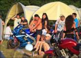 motofest 2186 165x119 New Фотки! Байк шоу Мотофест 2012, Липецк, с. Сселки