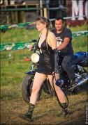 motofest 2187 126x180 New Фотки! Байк шоу Мотофест 2012, Липецк, с. Сселки