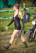 motofest 2188 125x180 New Фотки! Байк шоу Мотофест 2012, Липецк, с. Сселки