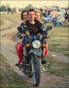 motofest 2193 141x180 New Фотки! Байк шоу Мотофест 2012, Липецк, с. Сселки