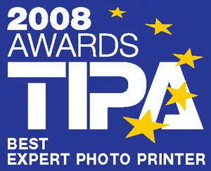 nagradi tipa  tipichniy uspeh professionalnih printerov epson 0 Награды TIPA 2008 – типичный успех профессиональных принтеров Epson
